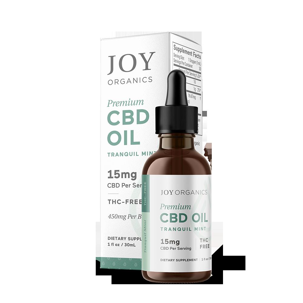 best cbd oil for epilepsy