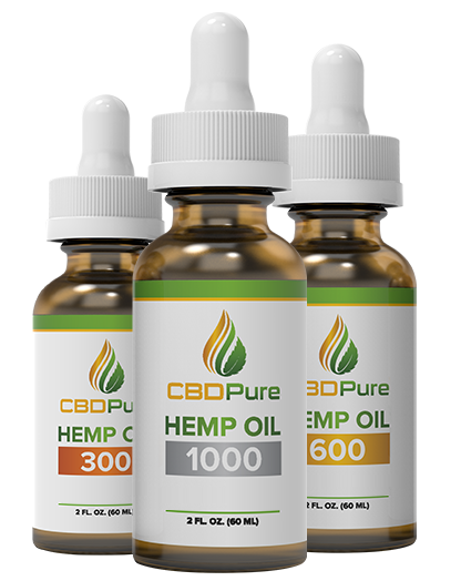best cbd oil for dementia